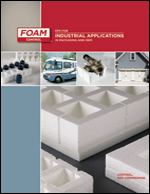 Foam-Control EPS Industrial - OEM Product Literature