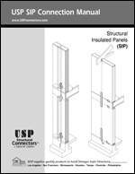 USP SIP Connection Catalog Product Literature